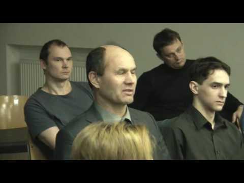 Организация времени - бизнес семинары и бизнес тренинги по