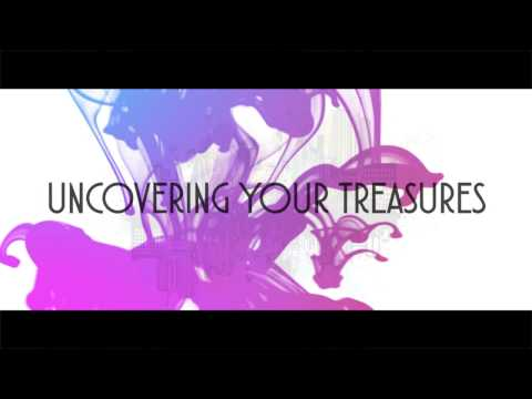 Fabio Mancini - Under Your Skin (Official Lyrics Video)