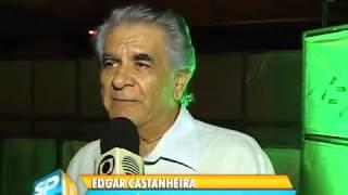REPORTAGEM TV FRONTEIRA - ROSANA FOLIA 2013