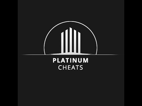 PlatinumCheats.net CS:GO 3.0 - Cloud Radar Livestream