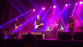John Cafferty & The Beaver Brown Band Oyster Festival Norwalk Ct. 09.12.15 Full HD YouTube Videos