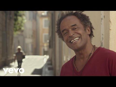 Yannick Noah - Le même sang (Clip officiel)