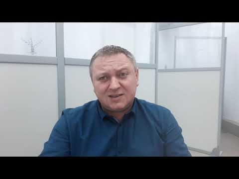 Смотреть Сколько стоит сопровождение сделки. Ответы на вопросы 2. Как купить квартиру в Москве онлайн