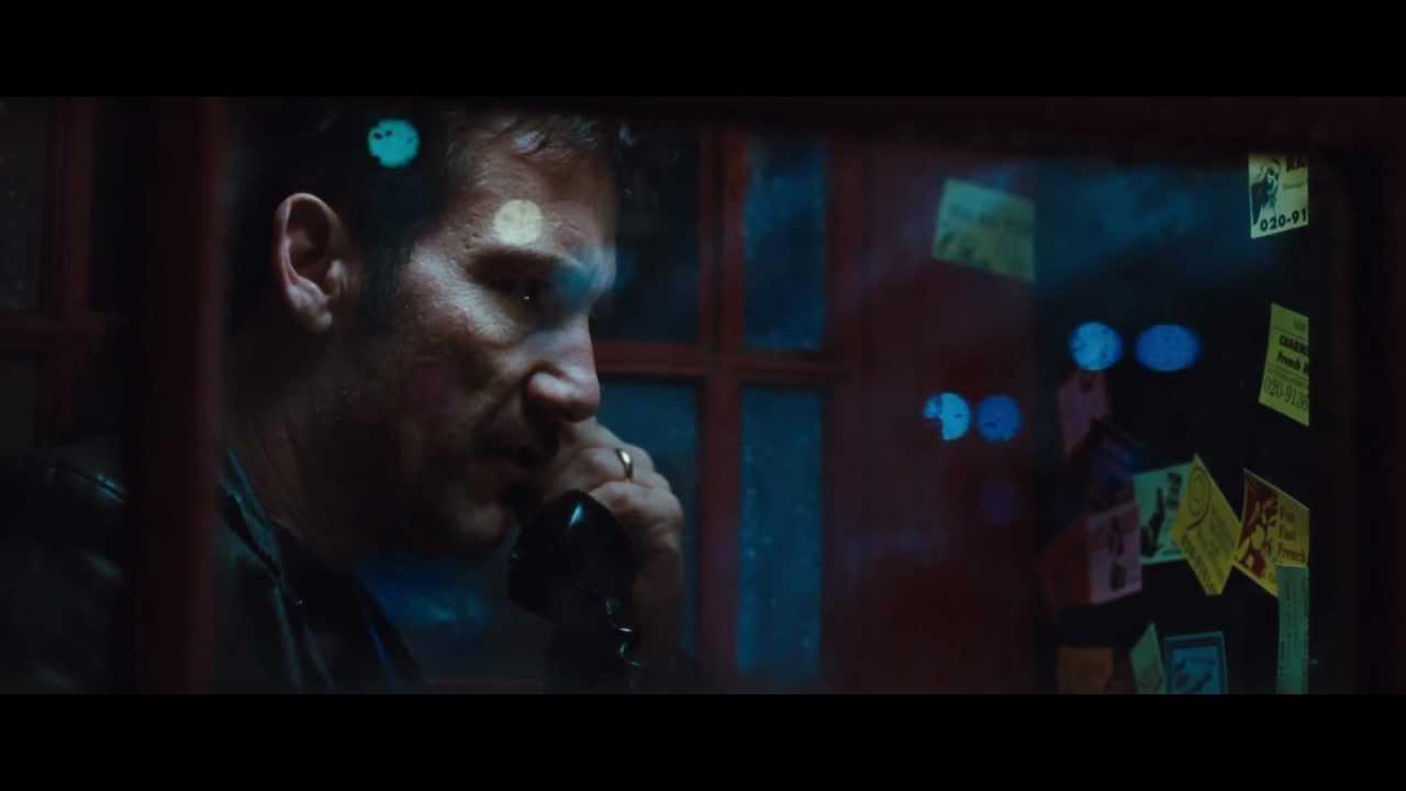Download Killer Elite | trailer #2 US (2011) Jason Statham Clive Owen