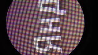 Как выглядит экран телефона под микроскопом(, 2016-06-12T16:51:41.000Z)