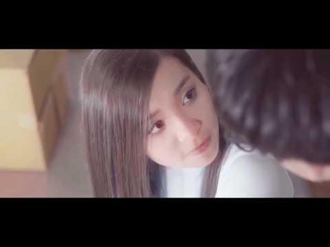 Tum hi ho aashiqui 2 full song remix korean mix