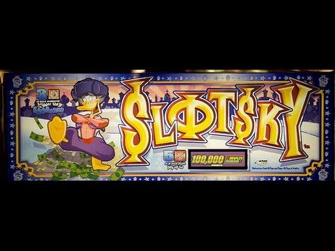 Slotsky casino game casino nuevo en sonoma ca