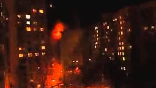 Взрыв в Харькове(Милиция подтверждает. что есть погибшие и пострадавшие. Читайте о взрыве http://vchaspik.ua/proisshestviya/91413v-harkove-vzryvom-razrus..., 2012-12-16T18:39:31.000Z)