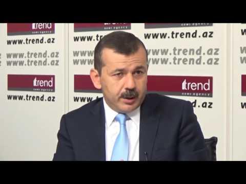 Ядерная угроза для многих поколений народов южного Кавказа исходит от Армении – эксперт