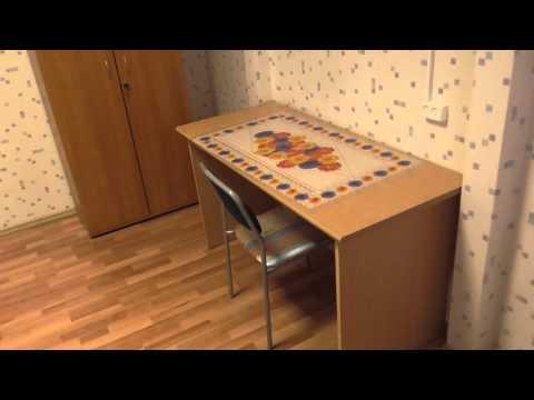 Сдам в аренду комнату без посредников +7 (911)190-33-33 с мебелью на длительный срок или посуточно
