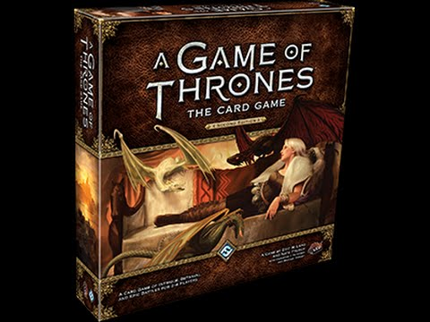 A Game of Thrones: Catan – Brotherhood of the Watch ...