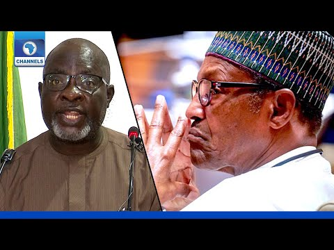 Nigeria@61: Buhari's Administration, The Worst In Nation's History - PDP