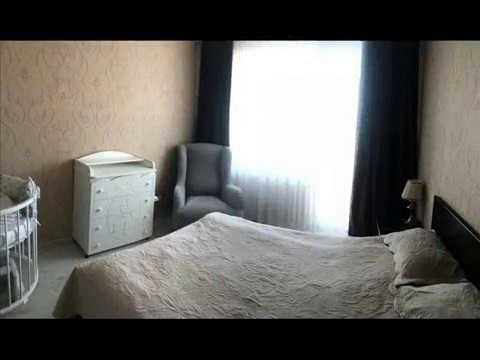 Продажа 2-к квартиры, ул. Малахова, 83|Купить квартиру в Барнауле| Квартиры в Барнауле
