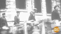 Календарь Победы: 6 мая 1945 года. 06.05.2020