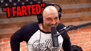 10 Times Joe Rogan SHOCKED THE WORLD!
