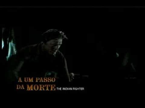 Trailer do filme A Balada Dos Sete Enforcados