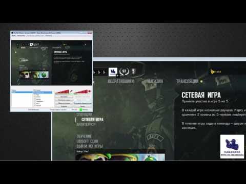 OBS не захватывает игру ( черный экран ) что нужно делать tutorial