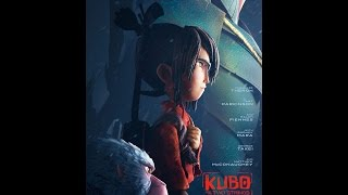 rogue review kubo and the two strings