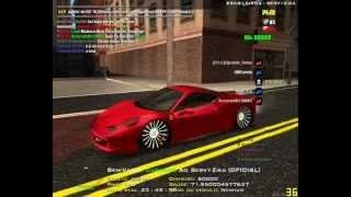 Gta Online-Carros de Luxo