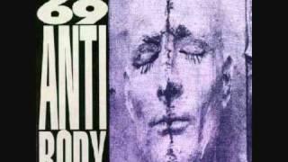 Fetish 69 - Antibody