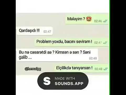 Sounds app(3)