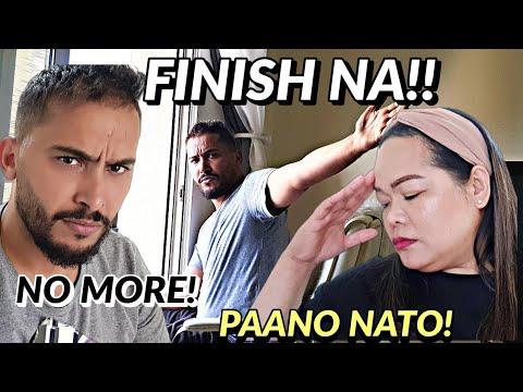 Download NABUNYAG ANG SIKRETO KO! NALAMAN NA NI MISTER!