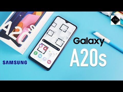 samsung-galaxy-a20s-unboxing-and-review!-should-you-buy-this-instead-?