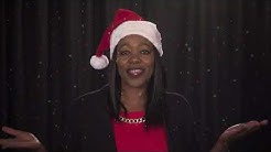 Twas the Friday before Christmas at Auto-Owners Insurance