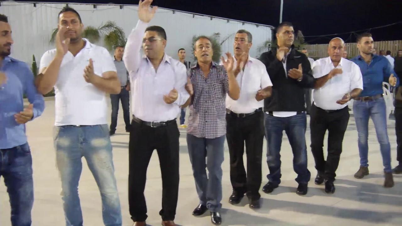 عصام عمر أفراح ال الطاطور ابو خالد