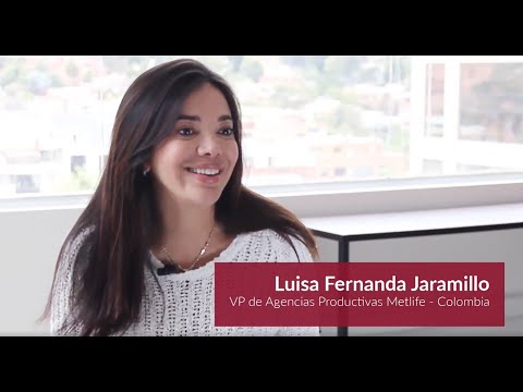 Testimonios | ADEN International Business School