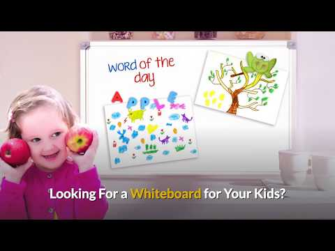 whiteboard-for-kids---why-all-kids-need-a-whiteboard!