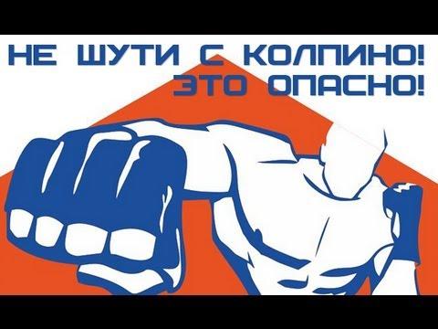 новый бойцовский клуб Fight Spirit Gym