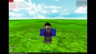 roblox hacking users IPs(Password might have been changed)