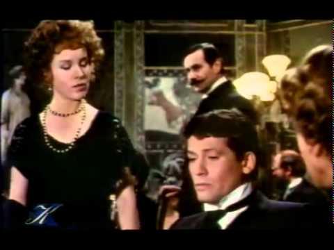 Доктор Фаустус 1982 триллер, драма Экранизация ром�