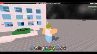 roblox angry german kid-agk ep5:agk vs sonic part 2