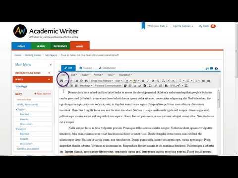 Best university cheap essay topic