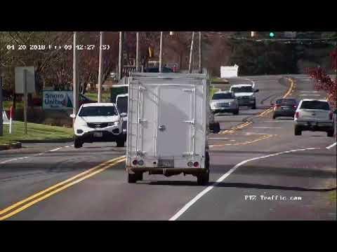 Atlantic Security Inc PTZS Cameras 2018