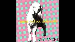 Some Velvet Sidewalk - Avalanche (Full Album)