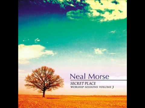 Neal Morse - After The Rain (8)