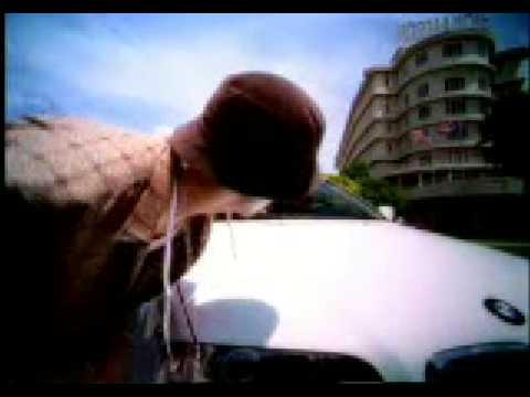 Reggaeton - Luny Tunes - Wisin y Yandel - Aventura - Mas Flow o