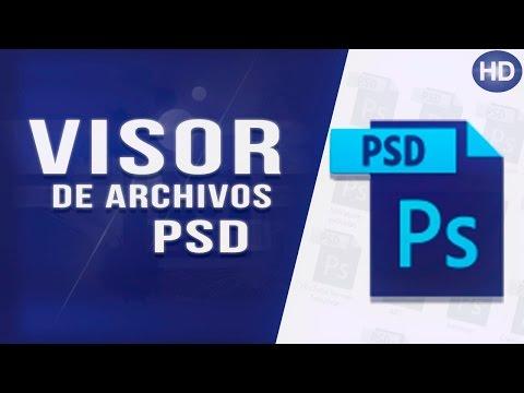 visor-de-archivos-psd's-/-plugin--ver-miniatura-de-un-psd