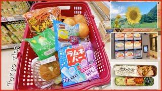 【vlog】일본도쿄브이로그/Tokyo life vlog…