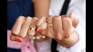 США 5228: 63 года женщине, много сил, переезжает в США к мужу. Чем ей заниматься?