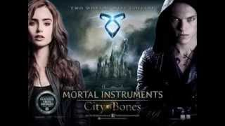 "Demi Lovato - Heart by Heart (From the movie ""The Mortal Instruments: City of Bones"""")"