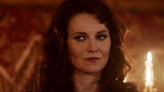 Salem: Season 2 Trailer -