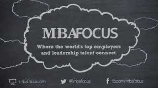 Top Mba Employers