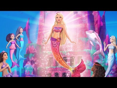 watch casino online mermaid spiele