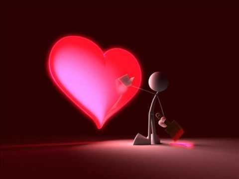 Renz Verano - Keep on loving you