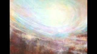 Kristofer Axén - Strange Light Music (Full album)