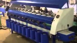 Textile Manufacturing companies in Surat